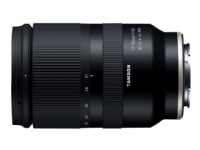 Tamron B070 - Zoomlins - 17 mm - 70 mm - f/2.8 Di III-A VC RXD - Sony E-mount