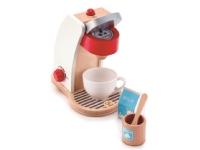 Hape Meine Kaffeemaschine | E3146
