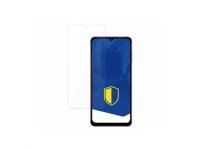 Bilde av 3mk 3mk Flexibleglass Sam A125 A12 Hybrid Glass