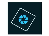 Bilde av Adobe Photoshop Elements 2021 - Bokspakke - 1 Bruker - Win, Mac - International English