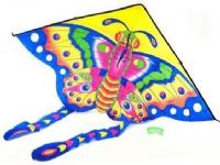 Bilde av Butterfly Kite Adar (3/208636)