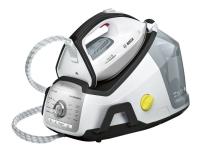 Bosch TDS8030