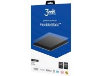 Bilde av 3mk 3mk Flexibleglass Sam Tab A7 T505/t500 10.4 Hybrid Glass