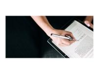 Bilde av Adonit Ink - Stylus For Nettbrett - Sølv