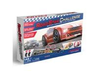 Artin Evolution Road Star Challenge