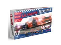 Artin Evolution Ultimate Express