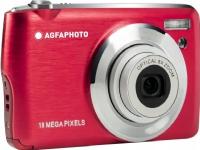 Bilde av Agfaphoto Digital Camera Agfa Agfaphoto Dc8200 Digital Camera 18mp 8x Zoom/red