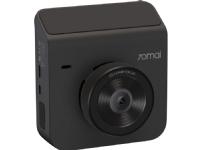 Bilde av 70mai 70mai Dash Cam A400 Gray Car Camera