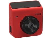 Bilde av 70mai 70mai Dash Cam A400 Red Car Camera