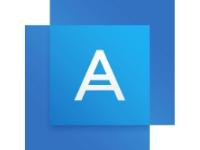 Bilde av Acronis True Image 2021 - Lisens - 3 Datamaskiner - Nedlasting - Win, Mac, Android, Ios