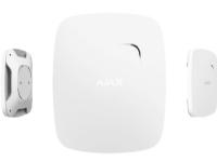 Bilde av Ajax Fireprotect Plus, Batteri, 3 V, 4 år, 132 Mm, 132 Mm, 31 Mm
