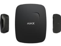 Bilde av Ajax Fireprotect, Batteri, 3 V, 132 Mm, 132 Mm, 31 Mm, 220 G