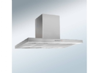 Bilde av Akpo Wk-4 Feniks Slim Eco, 450 M³/t, Ducted/resirkulerende, 61 Db, 51 Db, 61 Db, Veggmonterbar