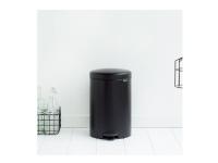 Brabantia 20 Liter