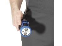 Bilde av Acculux Led (rgb) Batteridrevet Håndholdt Lampe Hl 20 210 Lm 459581