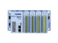 Bilde av Advantech Adam-5000l Da&c-system Til Ethernet Modbus, Rtu 12 V/dc, 24 V/dc