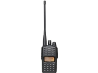 Bilde av Alinco 1228 Dj-vx-50e Vhf/uhf Amatør-walkie-talkie