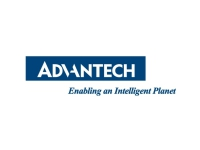 Bilde av Advantech Usb-4604b-ae 4 Ports Rs-232 To Usb Converter With Surge Protection