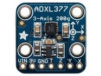 Bilde av Adafruit 1413 Accelerationssensor 1 Stk