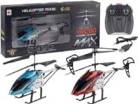 Bilde av Adar Radio Helicopter 513938 Price For 1 Pc