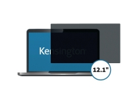 Bilde av Kensington Privacy Filter 12,1