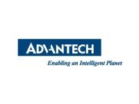 Bilde av Advantech Usb-4604bm-ae 4 Ports Rs-232/422/485 To Usb Converter