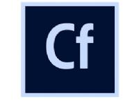 Bilde av Adobe Gold Support - Produktinformasjonsstøtte (fornyelse) - For Adobe Coldfusion Builder - 1 Sete - Tlp - Nivå 1 (1+) - 45 Poeng - Rådgivning Via Telefon - 1 år - 24x7 - Responstid: 1 Forretningstime - International English