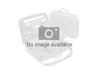 Intel Local - Lokal kontrolpanel til systemkabinet - for P/N: SR2500, SR2500NA