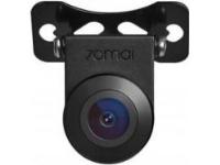 Bilde av Sjcam Camera Xiaomi 70mai Rc03 Hd Car Camera