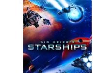 Bilde av 2k Sid Meier''s Starships, Pc, E10+ (alle 10+), Laste Ned
