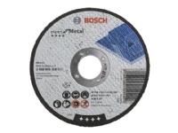 Bosch Expert for Metal - Skärskiva - för metall - 115 mm