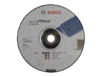 Bosch SKÆRESKIVE KRØP 230X3 METAL