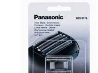 Panasonic WES9170Y