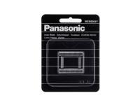Panasonic WES9064Y