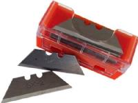 BAHCO Knivblade for SQZ mini knivpakke med 5 stk