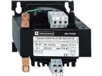 Phaseo ABL6 Transformer 400 / 230 V AC 24 V AC 40 VA