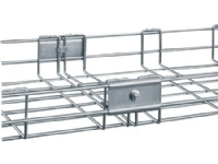 SCHNEIDER ELECTRIC Samlebeslag U-70/105 Zinc+levers kompletAlu zink