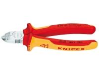 Knipex KP-1426160 25 mm Plast Röd Gul 16 cm 216 g