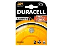 Duracell Electro 1x 364 15V