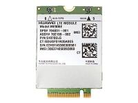HPE lt4112 LTE/HSPA+ W10 WWAN