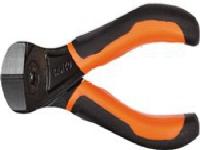 BAHCO Kraft bidetænger ERGO 21HDG længde 180mmMax. klippekapacitet 28mm