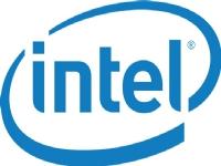 Intel - Kant