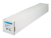 HP Everyday Pigment Ink Satin Photo Paper