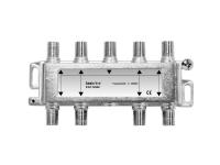 Kabel-TV-fordeler Renkforce 11046C5E 8-dobbelt 5