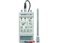 Frekvenstæller VOLTCRAFT FC-2500 50 MHz