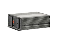 VOLTCRAFT Inverter MSW 700-24-UK 700 W 24 V/DC
