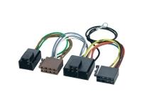 Bilde av Aiv Mitsubishi Radio Iso Adapter Cable