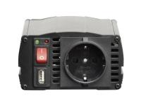 VOLTCRAFT Omformer MSW 300-24-G 300 W 24 V/DC