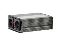 VOLTCRAFT Inverter MSW 700-12-F 700 W 12 V/DC