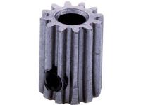 Reely Motorspidshjul Modul-type: 0.5 Borings-diameter: 5 mm Antal tænder: 13